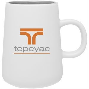 15oz Inverti Mug (White)